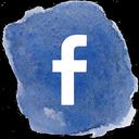 1423787362_Aquicon-Facebook