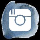 1423787385_Aquicon-Instagram