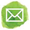 1423858023_Email