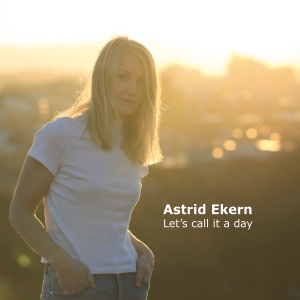 astrid_cover_1s